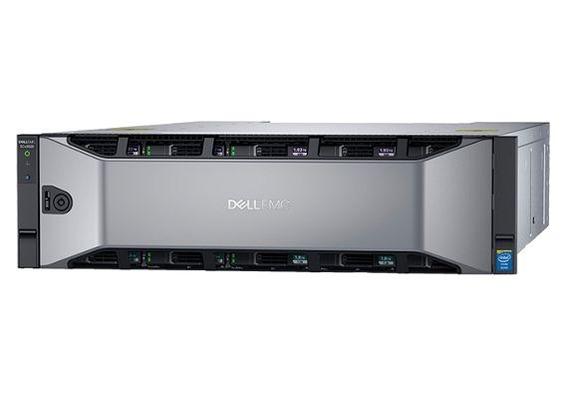 New Storage Dell Emc Scv320 Storage Expansion Enclosure