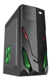 Pc Gamer G-fire Ryzen 5 2400g 8gb 1tb Rx Vega 11 2gb Htg-227