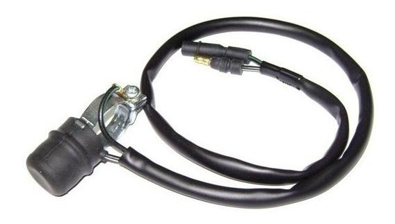 Interruptor Mata Motor Honda Crf 230 Original