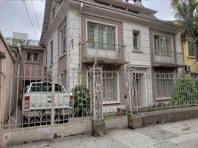 Victor Lamas, Concepcion Centro 941