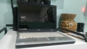 Notebook Lg R405-a