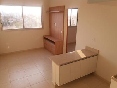 Apartamento - Fjj0146 - 33695355