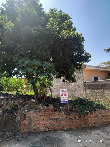 Imagem 1 de 4 de Terreno - Jardim Nossa Senhora Auxiliadora - Ref: 34747589 - V-lf9482812