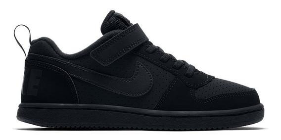 Zapatillas Nike Court Borough Low 2023987-sc