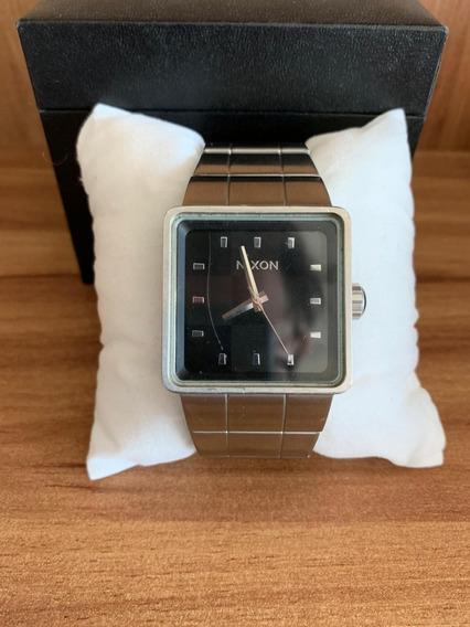 Relógio Nixon Masculino
