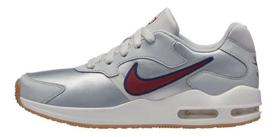 Zapatillas Nike Mujer Air Max Guile