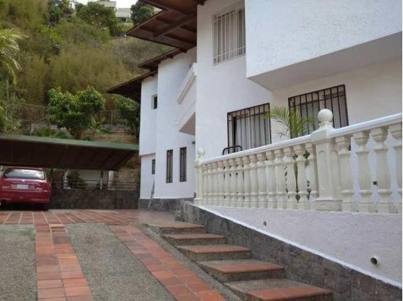 Casa En Venta Alto Prado 04141147690