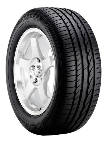 205/55 R16 Turanza Er 300 Bridgestone +4 Válv Envío Gratis
