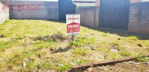 Terrenos Para Venda - 13650.5789