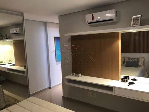 Apartamentos - Ref: V10315