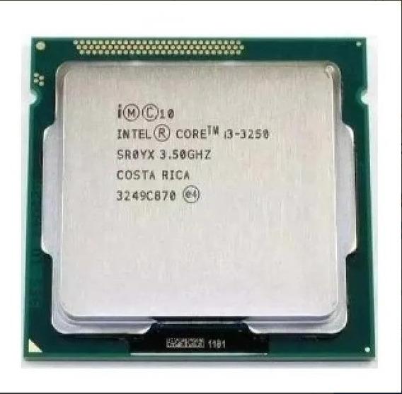 Kit Processador, Memoria Ram E Placa Mãe