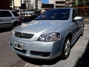 Chevrolet Astra 2.0 Gl 5p 2006