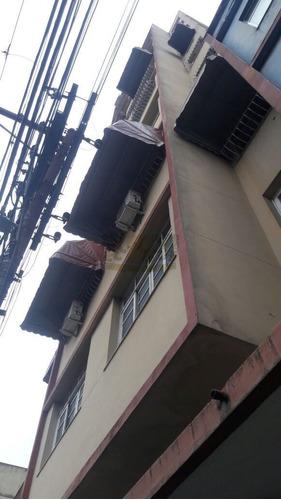 Imagem 1 de 15 de Centro - Niterói - Rj - Al2675