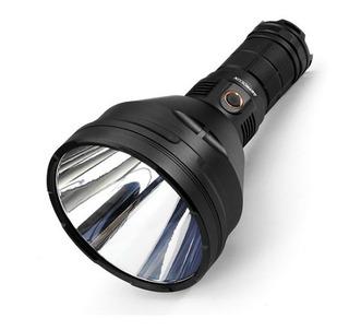 Lanterna Imalent Astrolux Mf04 2.5 Metros Distância K70 Bfl