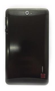 Tablet 3g Telefonica Doble Procesador*