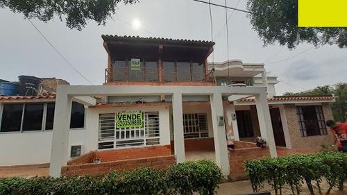 Casas En Venta Molinos Del Norte 815-1090