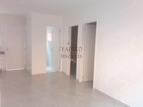 Imagem 1 de 14 de Casa Com 2 Dorms, Centro, Bertioga - R$ 270 Mil, Cod: 624 - V624