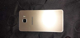 Celular Samsung Galaxi A5 2016