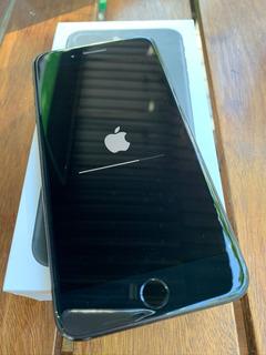 iPhone 7 Plus 128 Gb Negro
