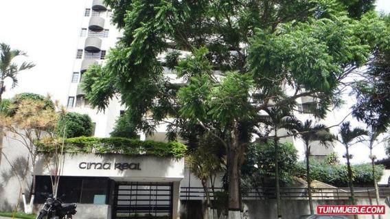 Apartamentos En Venta Mls #19-18004 Yb