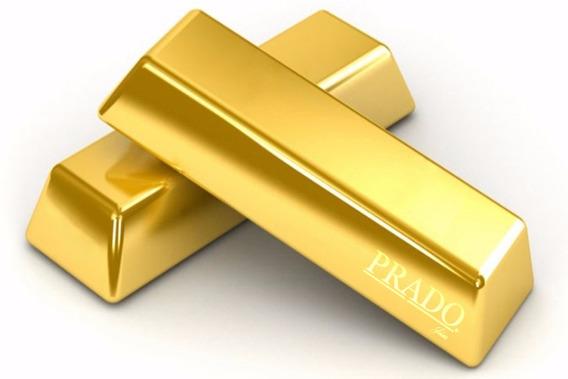 Ouro 24k 999 10g Em 12x Sem Juros