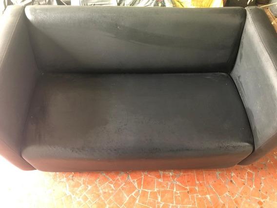 Sofa Tok Stok 2 Lugares