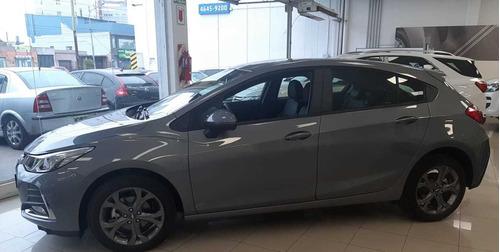 Chevrolet Cruze Ii 1.4 Lt 153cv 0km #7