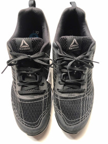 Tênis Reebok Everchill Train Tam 10 Preto