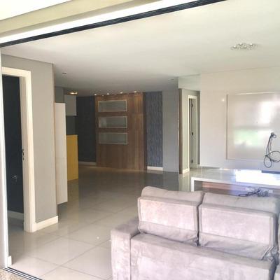 Apartamento Com 3 Dormitórios À Venda, 127 M² Por R$ 650.000 - Vila Nova - Blumenau/sc - Ap2662