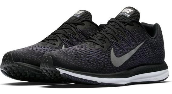 Tênis Masculino Nike Air Zoom Winflo 5