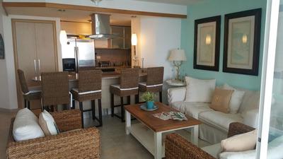 Apartamento 2 Habitaciones En Marbella Amueblado Id 1521