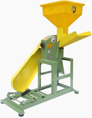 Triturador Picador Penagos/hidroherramientas Tp-8r Sin Motor