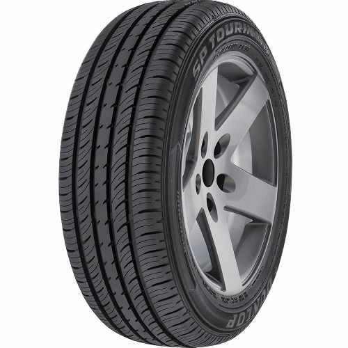 Neumáticos Dunlop 175 65 15 84t Sp Touring R1 Cubierta