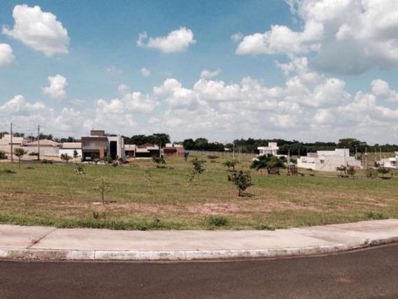 Terrenos - Ref: V3927