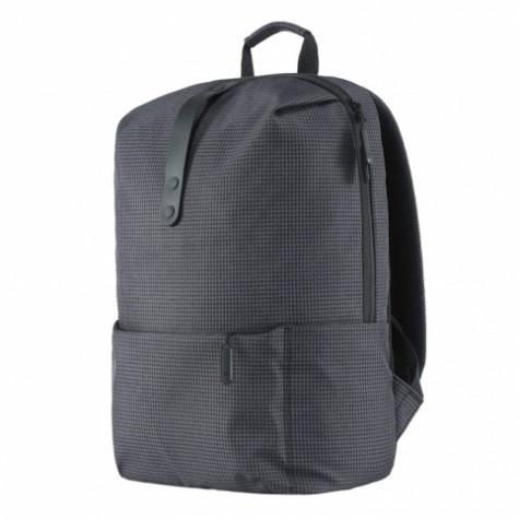 Xiaomi Mochila Mi Casual College Backpack 20l -xyxx01rm