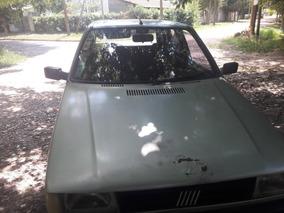 Fiat Uno 1.6 Scr Nafta/gnc 5 Puertas(ultimo Precio!!!!!!!!!)