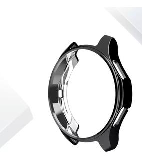 Protector Samsung Frontier Watch Classic Negro
