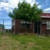 Doble Casa En Mismo Terreno 2habitaciones C/u Baño Y Demás