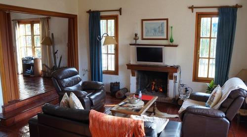 Venta Casa Altos Del Pinar 2 Dormitorios 2 Baños