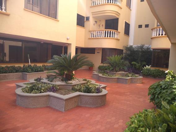 Vende Apartamento Barrio Boston - Barranquilla