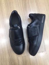 c4108155e Sapato Luxury Louis Vuitton no Mercado Livre Brasil