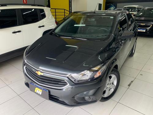 Imagem 1 de 6 de Chevrolet Prisma Lt 1.4 Aut. 2019