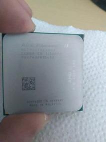 Amd Phenom X6 1090t Black Edition 3.3 Ghzz