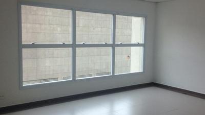 Sala À Venda, 39 M² Por R$ 250.000 - Centro - São Caetano Do Sul/sp - Sa0800