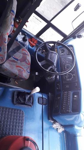 Imagem 1 de 4 de Scania F94