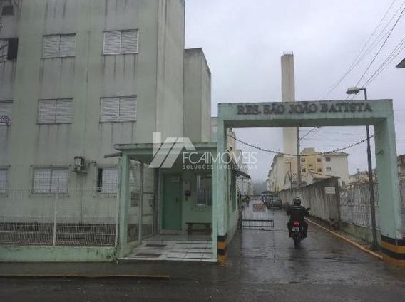 R Jose Antonio Soares, Centro, São João Batista - 263110