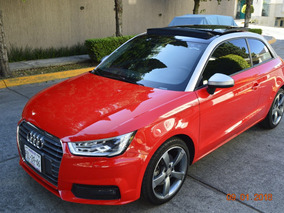 Audi A1 1.4 Ego Mt