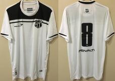 62ebfa34381c9 Camisa Do Ceara 2015 - Camisas Masculina de Times Brasileiros no ...