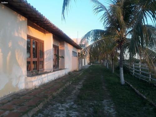 Resorts Para Venda Em Teixeira De Freitas, Tancredo Neves - 2000/2912_1-1493936