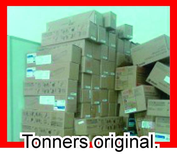 Toner Oki C910 Vazio